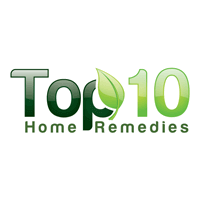 top10homeremedies
